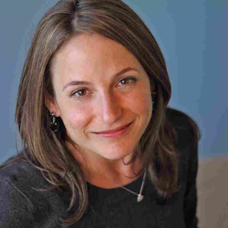 Karen Russell's debut novel, Swamplandia!, was a Pulitzer Prize finalist in 2012.