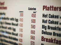 Could it all be wrong? Some scientists say calorie counts are too inaccurate to be trusted.