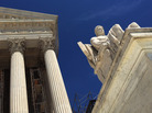 The U.S. Supreme Court agreed to hear a challenge to campaign-finance laws that could open the door to further money in politics beyond what Citizens United achieved.
