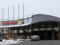 The Mille Lacs Band says it'€™s putting profits from its casinos into a hotel venture in downtown St. Paul, Minn. The move is to diversify the tribe'€™s business.