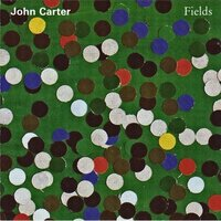 Fields cover art