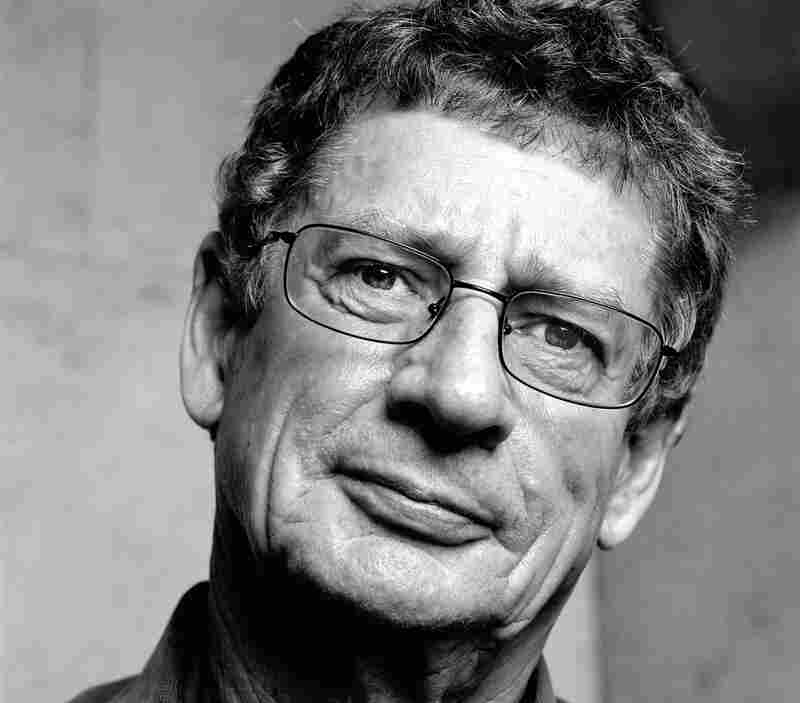 South African novelist André Brink is a Professor of English at the University of Cape Town. Philida has been longlisted for the Mann Booker Prize.