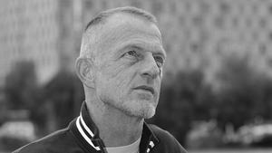 Gerbrand Bakker is a Dutch writer and gardener. The English translation of his debut novel, The Twin, won the International IMPAC Dublin Literary Award.