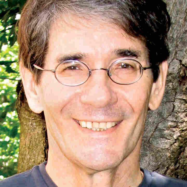 Michael Dirda is also the author of Classics for Pleasure.