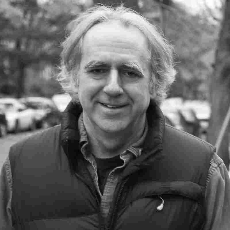 Bob Thompson was a longtime feature writer and editor for The Washington Post.