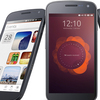 Smartphones based on Ubuntu, a Linux-based operating system, are expected in 2014.