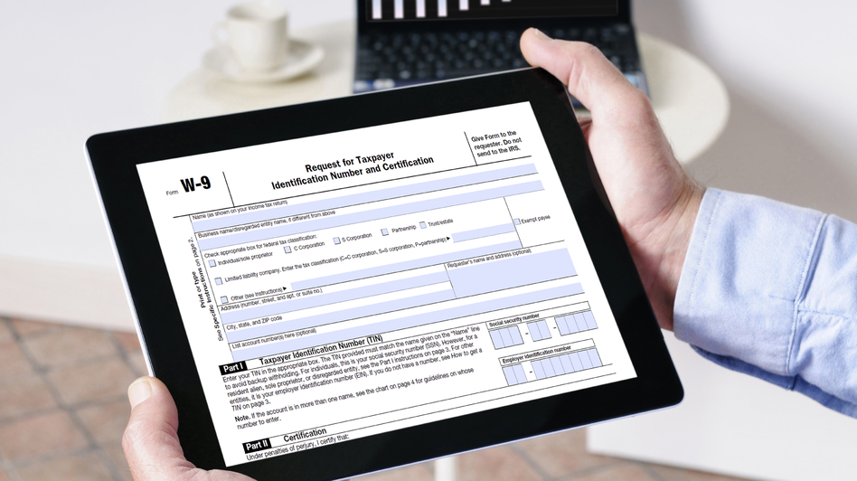 While many people look to tax preparation services for help, Tobie Stanger, editor at <em>Consumer Reports</em>, says online tools are often cost-effective.