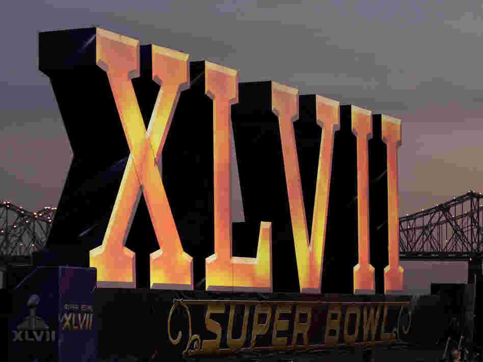 Latest Super Bowl XLVIII News | Super-Bowl-Rentalz.com