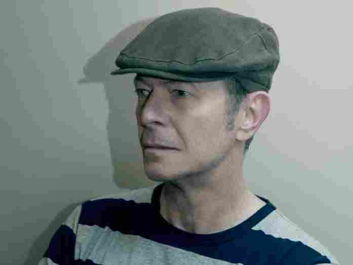After a 10-year hiatus, David Bowie has just returned with The Next Day.