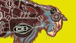 'Frankenstein's Cat': Bioengineering The Animals Of The Future