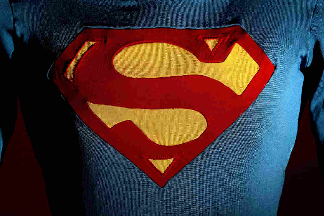 "Orson Scott Card, the Ender's Game author tapped to work on an upcoming issue of DC Comics' ""Adventures of Superman,"" has referred to homosexuality as ""deviant behavior."""