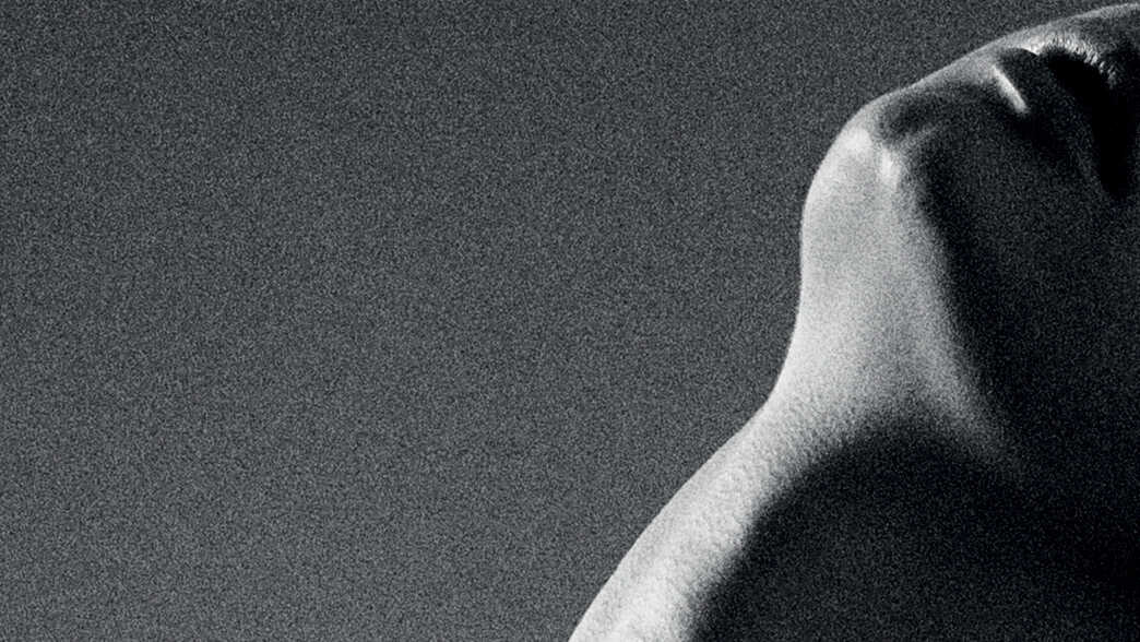 Rhye's 'Woman' Takes Easy Listening To Provocative Ends