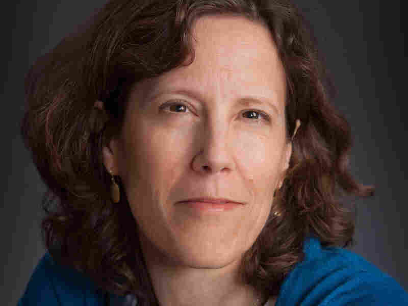 Amy Boesky teaches early modern literature and creative nonfiction at Boston College.
