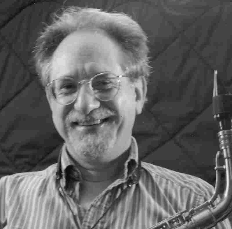Paul Combs is a jazz musician, composer and arranger, as well as an educator and author.