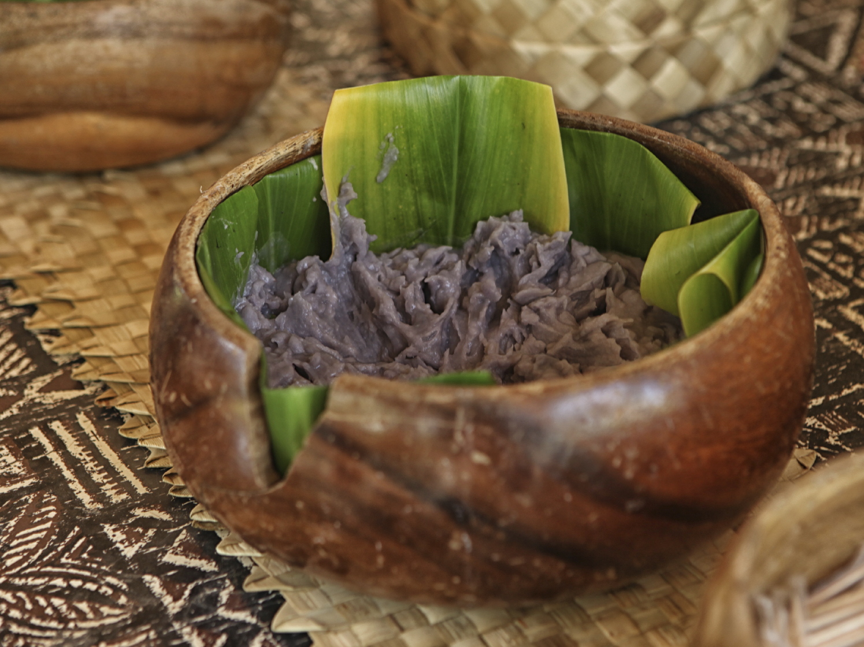 Poi Hawaii S Recipe For Revitalizing Island Culture The
