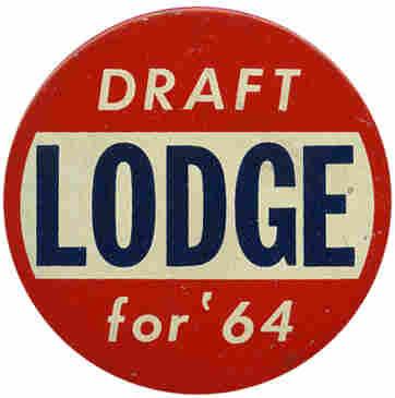 Lodge '64