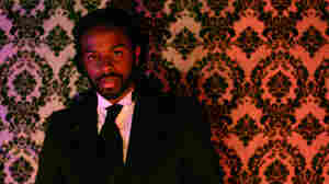 Adrian Younge: Looking Back To Move Hip-Hop Forward