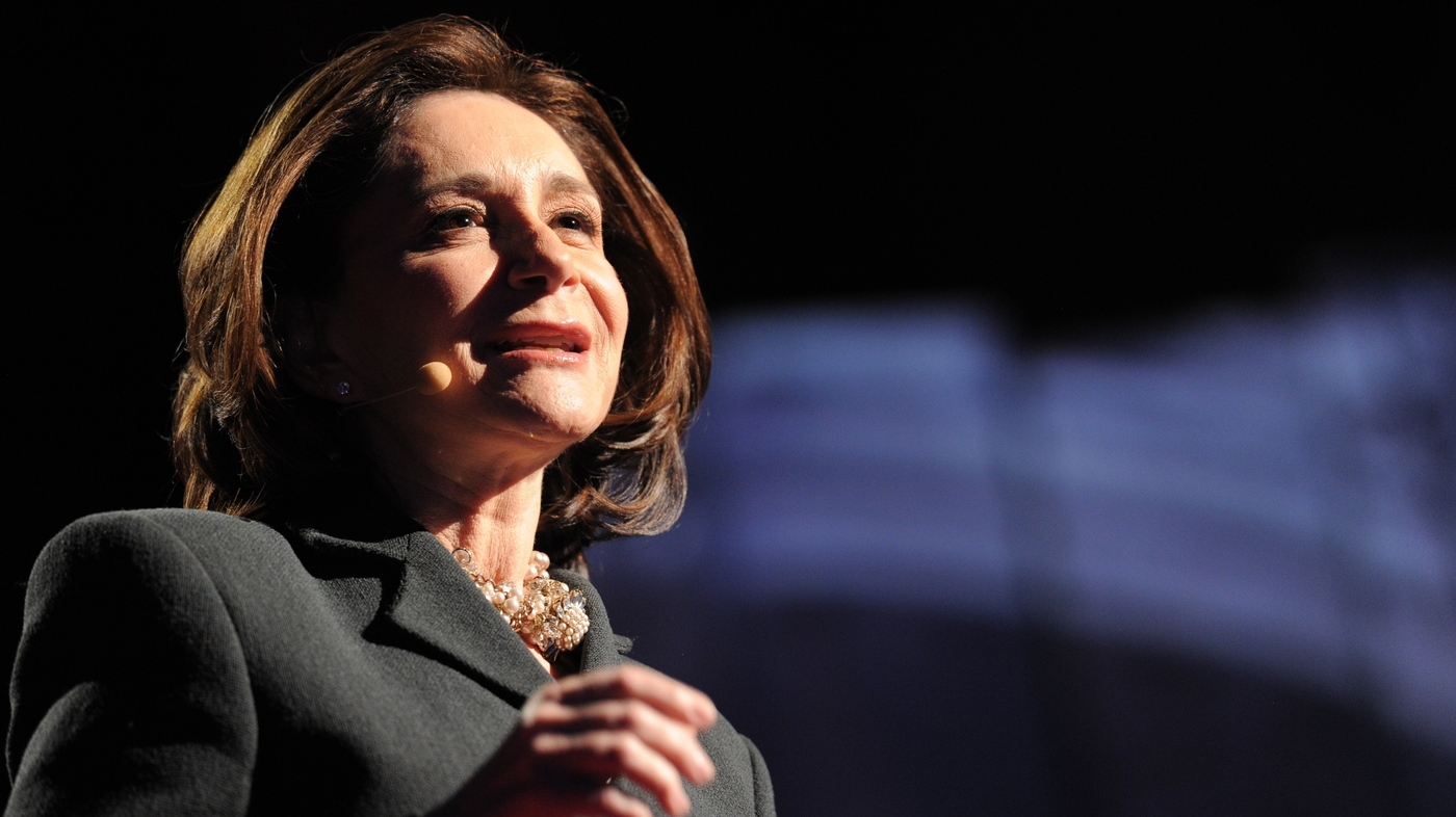sherry turkle on technology Turkle wasn't always this interested in technology born in brooklyn in 1948, she studied in paris before returning to do her phd in sociology and psychology at harvard.