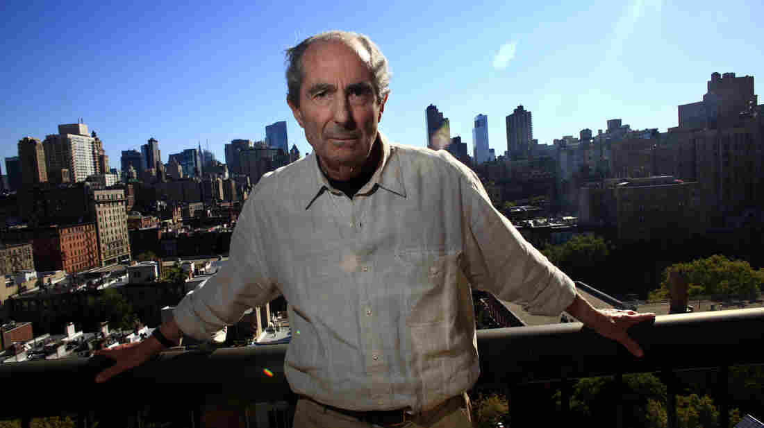 Novelist Phillip Roth steers clear of provocation in the PBS documentary Philip Roth: Unmasked; he comes across, rather, as sensible, sensitive, maybe a bit cranky but hardly outrageous at all. And his unmistakable voice will ring true, especially for fans.