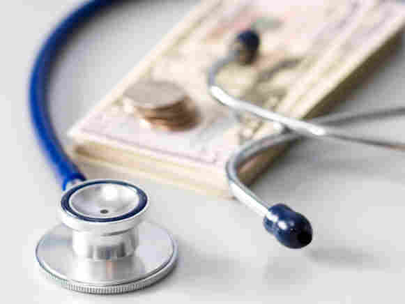 Patients say they feel little personal responsibility for keeping health costs lower.