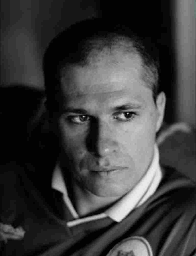 """Aleksandar Hemon has been the recipient of a Guggenheim Fellowship (2003) and a MacArthur Foundation """"genius grant"""" (2004). He lives in Chicago."""