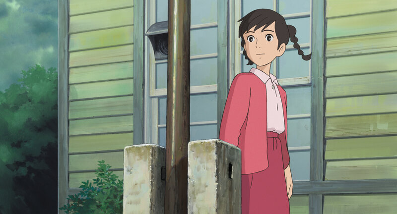 from up on poppy hill (2011) full movie download