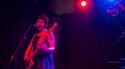 Live In Concert - SXSW 2013