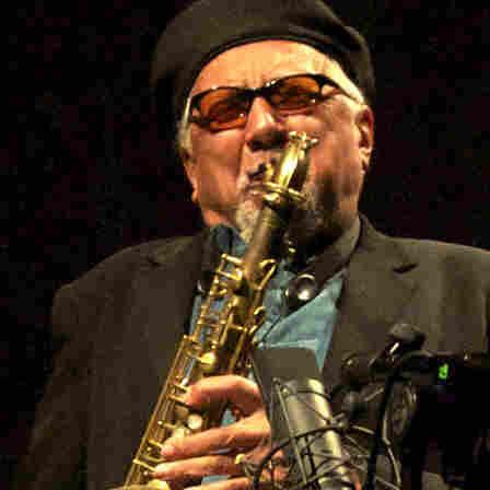 75 Years Of Charles Lloyd, Jazz's Spirit Warrior