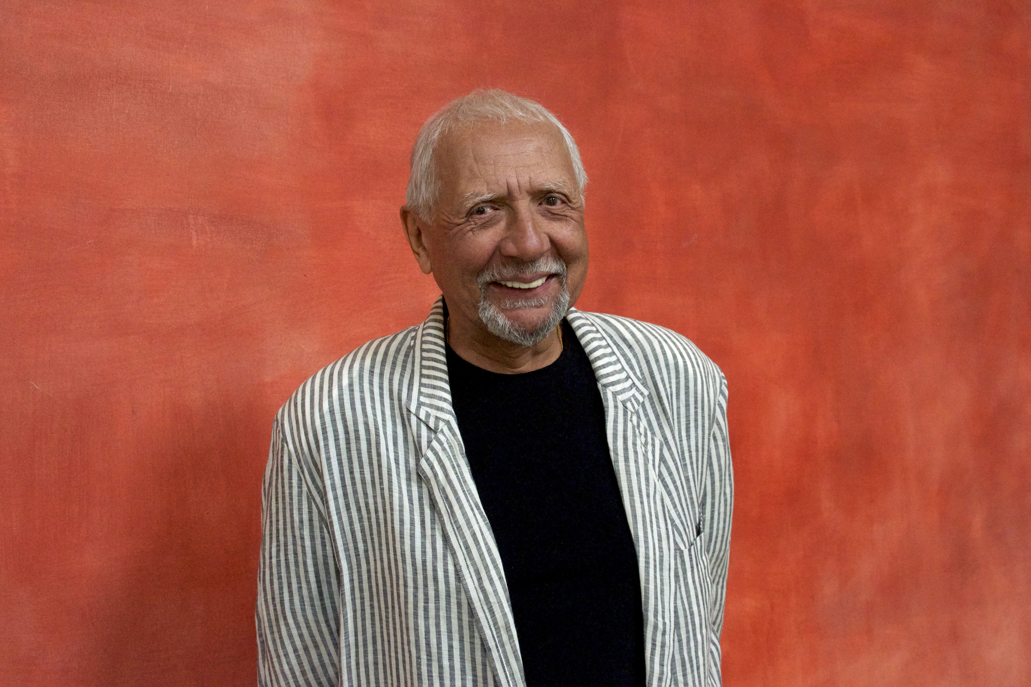 online for sale sale retailer good quality The 'Singing Sound' Of Saxophonist Charles Lloyd | NCPR News