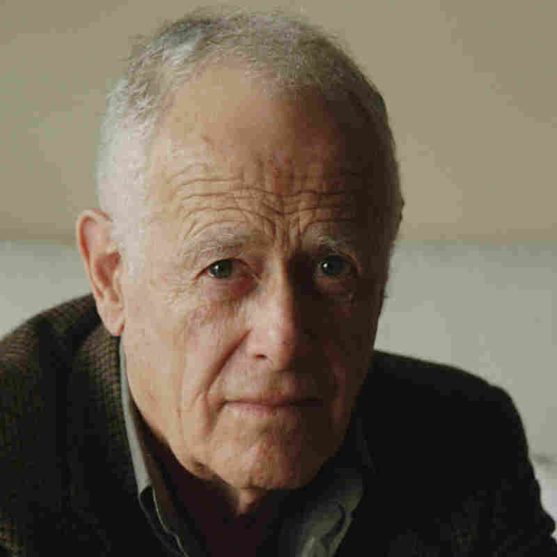 Exclusive First Read: 'All That Is' By James Salter