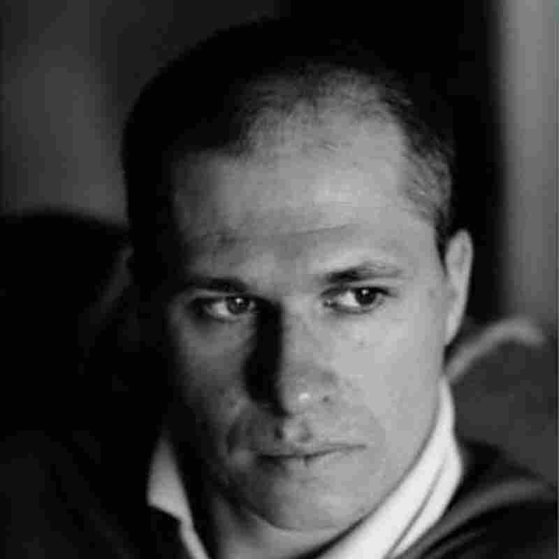 Aleksandar Hemon is also the author of Nowhere Man.
