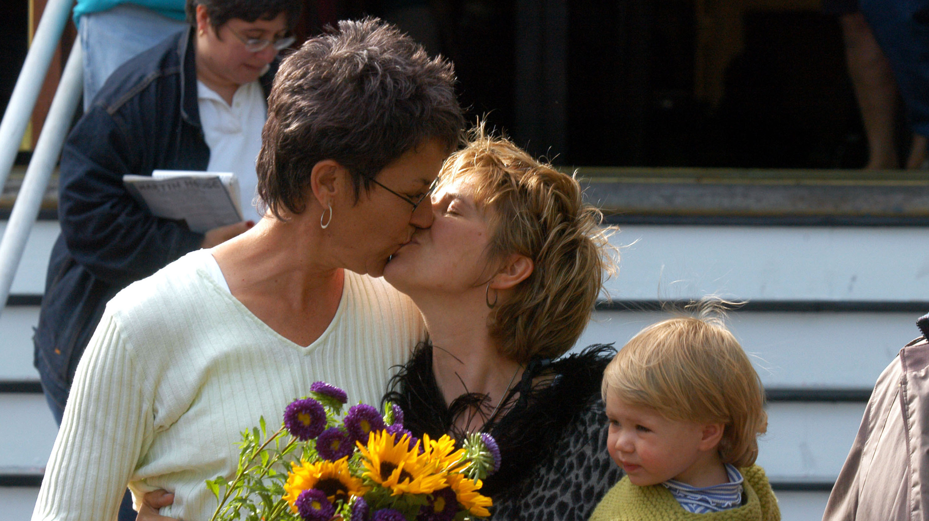 Cheaply gay weddings in provincetown mass