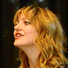 "Anais Mitchell & Jefferson Hamer perform the ancient ballad ""Tam Lin"" at the 2013 Folk Alliance International Conference in February."