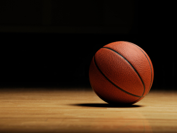 Longtime sports columnist Dave Kindred says college basketball has changed for the worst. (iStockphoto.com)