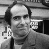 A new documentary about Philip Roth premieres on PBS next week as part of a slew of celebrations in honor of the novelist's 80th birthday.