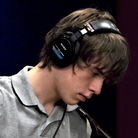 Jake Bugg performs live on KCRW's Morning Becomes Eclectic.