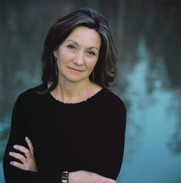 Jill McCorkle teaches at North Carolina State University.