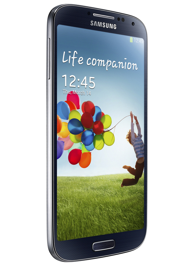 The new Samsung Galaxy S4 has been the subject of buzz in the tech media.