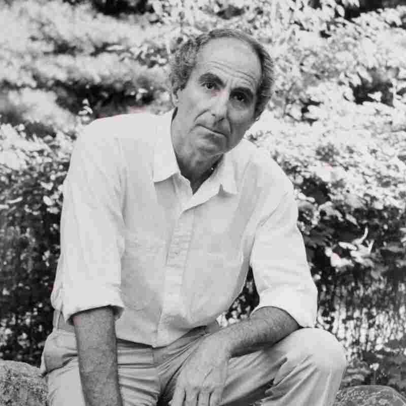 The Library of America recently published the ninth and final volume of a complete collection of Philip Roth's works, and a new documentary on PBS looks back on his prolific career.