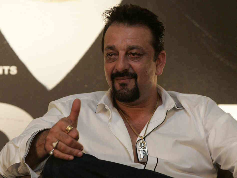 The Indian Supreme Court on Thursday upheld the conviction of Bollywood actor Sanjay Dutt for his role in the 1993 Mumbai blasts that killed more than 200 people.