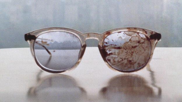 (Yoko Ono)