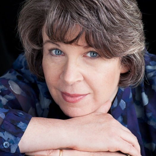 Meg Wolitzer's previous books include The Uncoupling and The Ten Year Nap.