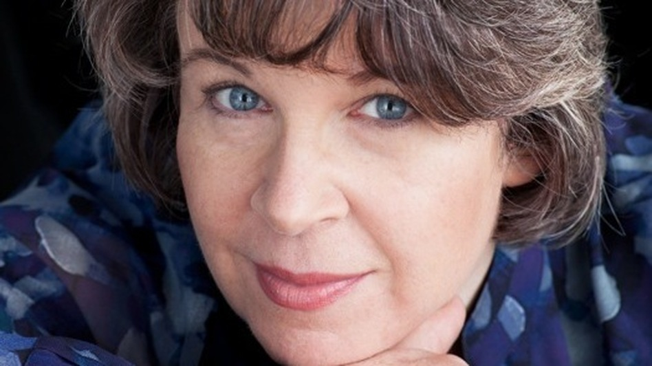 Meg Wolitzer's previous books include The Uncoupling and The Ten Year Nap. (Nina Subin)