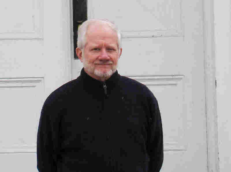 The Rev. Craig Benson, who fought the civil unions law, says he remains opposed to both civil unions and same-sex marriage. But he also said his focus is on other issues.