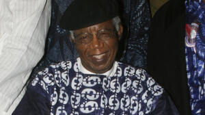 "analysis of things fall apart a post colonial novel by nigerian novelist chinua achebe Chinua achebe, the nigerian novelist groundbreaking book ""things fall apart,"" died and also the beginning of the story of post-colonial."