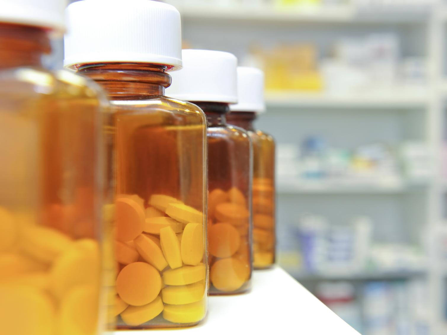 antibiotics online in uk for dogs