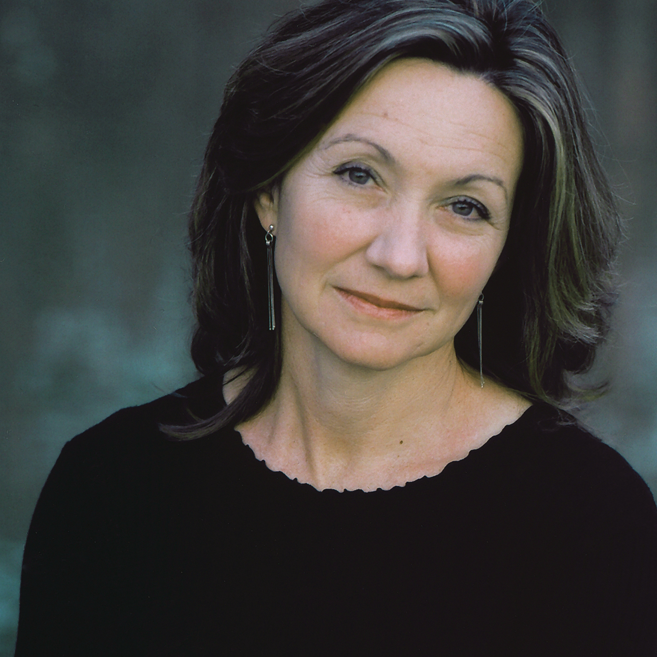 Jill McCorkle teaches creative writing at North Carolina State University.