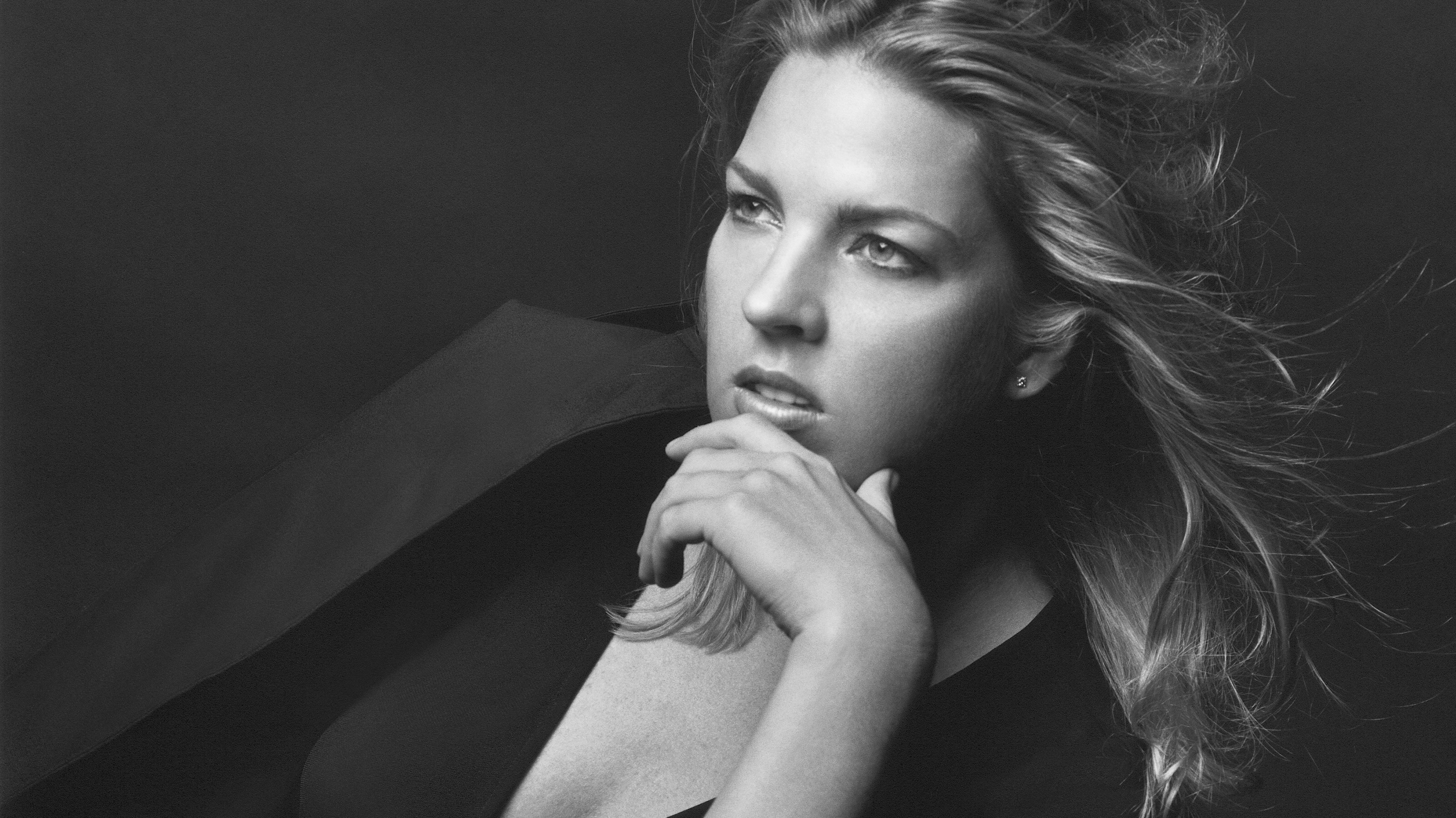 diana krall слушатьdiana krall temptation, diana krall слушать, diana krall скачать, diana krall cry me a river, diana krall california dreamin, diana krall - the look of love, diana krall live in paris, diana krall wallflower, diana krall when i look in your eyes, diana krall fly me to the moon, diana krall temptation lyrics, diana krall - s wonderful, diana krall - glad rag doll, diana krall besame mucho скачать, diana krall cry me a river lyrics, diana krall - temptation перевод, diana krall temptation слушать, diana krall wiki, diana krall - quiet nights, diana krall - besame mucho