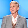 Ellen DeGeneres during a taping of The Ellen DeGeneres Show in 2011 in Burbank, Calif.