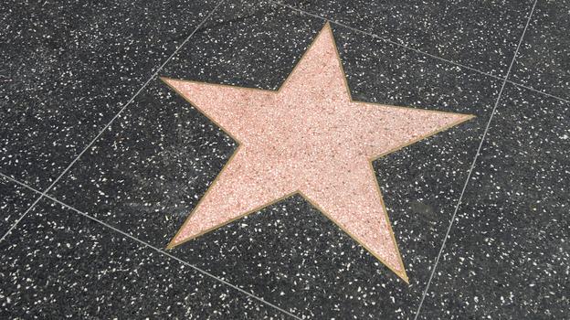 promo image (iStockphoto.com)